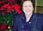 A un anno dalla scomparsa di Roberta Betti una targa per ricordare il suo impegno