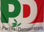 """Congresso Pd, ultimo appello per l'unità: """"L'avversario da combattere è fuori e non dentro il partito"""""""