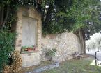 Carmignano ricorda i cinque martiri di Artimino e il sacrificio del giovane partigiano Mauro Chiti
