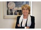 Beatrice Magnolfi è la nuova presidente del Politeama pratese