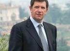 """Regionali, nella lista Pd il sindaco """"anti aeroporto"""" Marco Martini"""