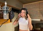 La consigliera comunale Matilde Rosati debutta nel mondo della musica