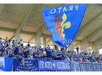 La nuova Ac Prato si presenta ai suoi tifosi il 13 settembre. Ecco come partecipare