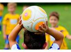 Otto proposte per aiutare il mondo dello sport di base a ripartire nel dopo emergenza Covid