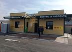 Rifiuti, entro un anno e mezzo il primo centro raccolta a Prato: ecco dove nascerà