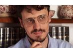 La minoranza a Vernio perde un consigliere, si è dimesso Becherini