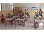 Dalle scuole di Prato a quelle del Perù, ecco i banchi donati alla missione Mato Grosso