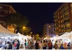 Due serate con i negozi aperti nelle strade di San Paolo, il via domani