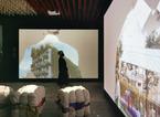 Prato protagonista di un doppio evento alla Biennale di Architettura di Venezia
