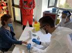 Coronavirus, positivo meno dell'1% ai test sierologici durante lo screening della Provincia