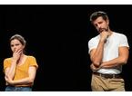 """Amor Vacui debutta al Magnolfi in prima assoluta con """"Tutta la vita"""""""