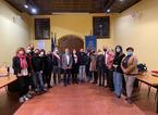 Primo Consiglio a Carmignano con sorpresa: la minoranza si spacca e forma tre gruppi