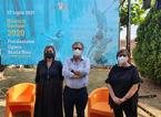 La Fondazione Santa Rita fa il punto sul  2020: bilancio positivo nonostante la pandemia