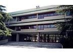 Scuola, ecco le novità per il prossimo anno: nuova specializzazione al Buzzi e separazione fra Livi e Brunelleschi