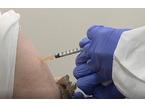 Obbligo vaccinale, l'Asl Toscana Centro sospende altri 15 sanitari