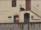 L'Asl mette in vendita la propria sede a Bacchereto, la frazione resta senza ambulatorio