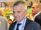 Elezioni Carmignano, l'avvocato Melone della Lega chiede le dimissioni del commissario Vescovi