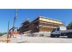 Il Covid non ferma i lavori del nuovo asilo nido a Morecci, a fine anno il completamento