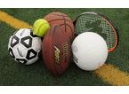 Sport, ecco le proposte del Comune di Carmignano per la ripartenza