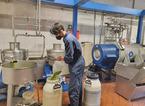 Annata nera per l'olio extravergine: la produzione registra un meno 60%