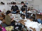 La truffa delle mascherine, ondata di patteggiamenti e due milioni di euro avviati alla confisca