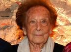 Nonna Fides compie cento anni e il Comune di Montemurlo la festeggia