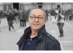 """Fine blocco licenziamenti, gli industriali rassicurano: """"A Prato non ci sarà un liberi tutti"""""""