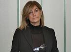 Dalila Mazzi nominata vicepresidente Unioncamere Toscana