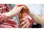 Centri  diurni per anziani ancora al palo, mancano gli spazi per l'attività