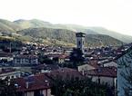 Dante e la Val di Bisenzio, a Vaiano via alle celebrazioni per il settimo centenario della morte del poeta