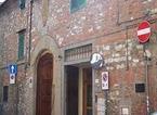 Coronavirus, si allunga l'elenco delle vittime alla rsa Pio istituto Santa Caterina de' Ricci: sono 7
