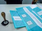 Elezioni, affluenza a Prato vicina al 65%. Primi exit poll indicano Giani in leggero vantaggio
