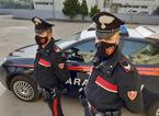 Feste in un locale e in un garage privato: i carabinieri sanzionano 25 persone