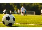 Il bonus sport convertito in aiuti alle società sportive. La proposta della commissione