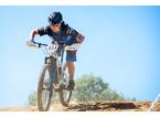 La pratese Matilde Andrea Melani medaglia d'oro nella World Cup di E-Bike cross