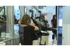 Zona arancione, a Montemurlo il sindaco liberalizza gli orari di parrucchieri e centri estetici