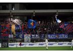 Il Prato non punge e l'anticipo con il Seravezza Pozzi finisce 0-0