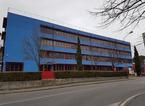 A Montemurlo 90 mila euro di finanziamento per l'adeguamento anti-Covid delle scuole