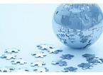 Export per le imprese giovani, la Regione mette a disposizione 8,5 milioni di euro