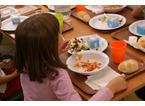 Servizi scolastici 2021/2022, in Val di Bisenzio aperte le iscrizioni online