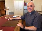 Sarà il vicario generale don Scaccini ad amministrare la parrocchia della Castellina