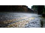 Codice giallo per temporali e rischio idraulico in tutta la Toscana