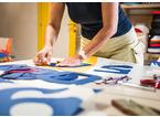 Laboratorio per la realizzazione di borse in stoffa e accessori, aperte le iscrizioni online