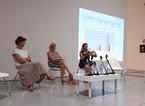 Art bonus regionale: un milione e 132 mila euro di sconti sull'Irap per i mecenati dal 2017