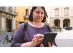 """Navigare con il wifi, in arrivo 30 hotspot. Il Comune: """"Iniziativa importante per dare più servizi ai cittadini"""""""