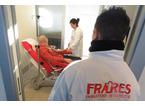 """Scorte di sangue quasi finite, l'appello del Gruppo Fratres: """"Donate"""""""