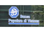 Crac Popolare di Vicenza, il tribunale blocca i beni che Zonin aveva donato ai familiari