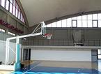Sconti e agevolazioni per l'affitto delle palestre scolastiche alle associazioni sportive