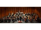 Al Politeama torna la musica della Camerata, al via la stagione concertistica