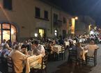 """Al via """"Poggio in Vetrina 2020"""": eventi e negozi aperti animano i giovedì sera di luglio"""